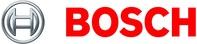 logo 标识 标志 设计 矢量 矢量图 素材 图标 4152_928