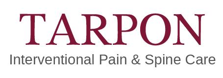 Tarpon Orthopedics