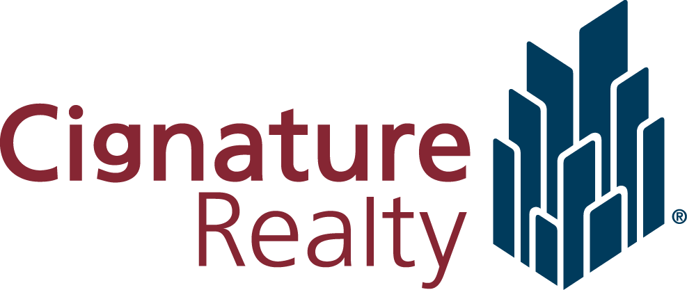 Cignature realty