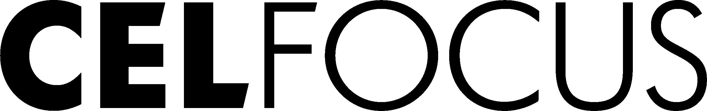 Celfocus