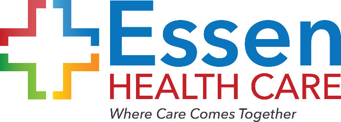 Essen Health Care