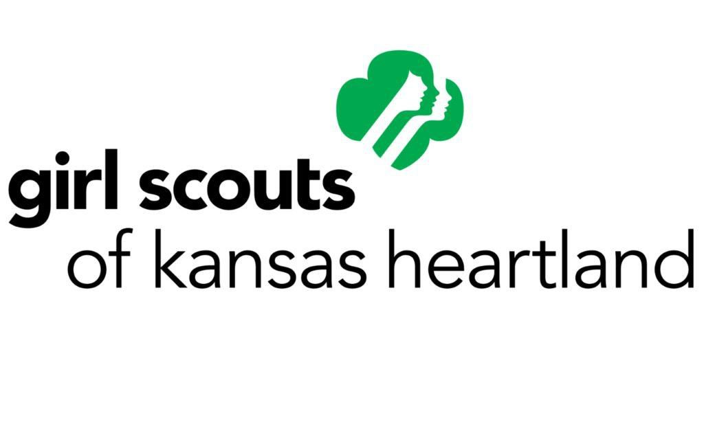 Girl Scouts of Kansas Heartland