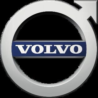 Volvo cars