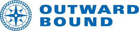 Outward Bound School