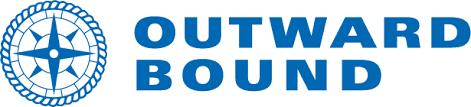 Outward Bound School