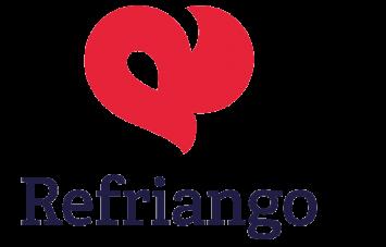 Refriango