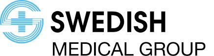 Swedish Medical Group