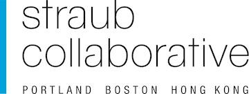 Straub Collaborative