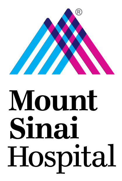 Mount Sinai Health System