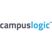 CampusLogic, Inc.