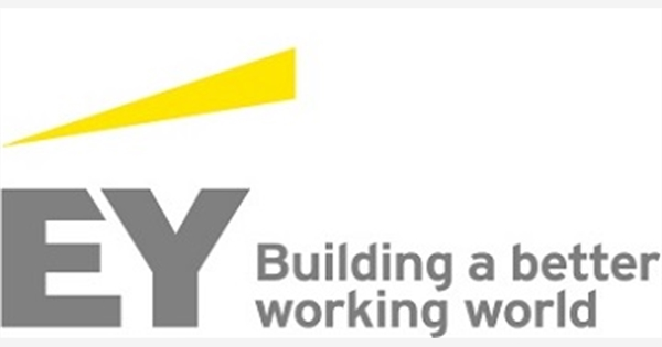 Ernst & Young GDS