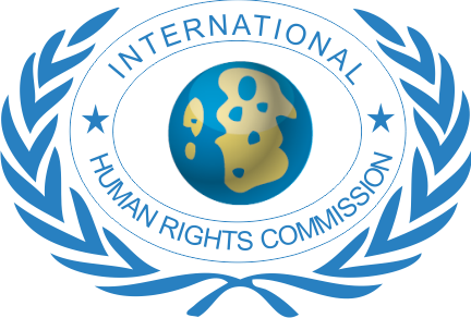 International Human Rights Commission