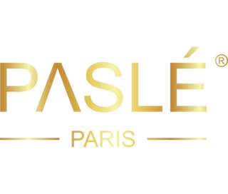 Pasle Cosmetics