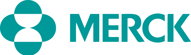 Merck Pharma