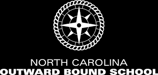 The North Carolina Outward Bound School