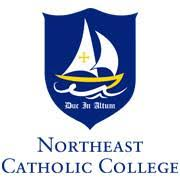 Northeast Catholic College