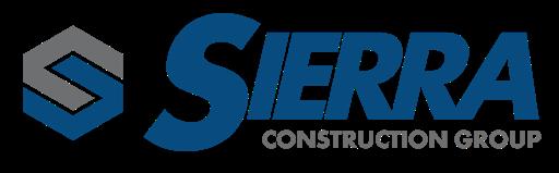 Sierra Construction Company