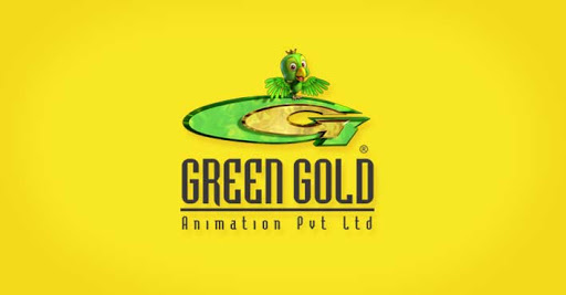 Greengold Animation
