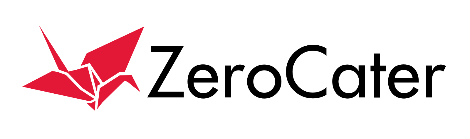 ZeroCater