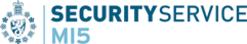 Security_service_MI5