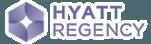 hyat regency dubai