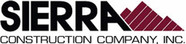 Sierra Construction Company
